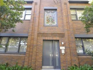 RANDWICK FULLY SELF CONTAINED MODERN 2 BED APARTMENT (232HG), Sydney