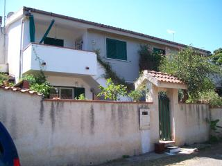 Calabria,S.Domenica, appartamento-villino, 8 letti, Santa Domenica