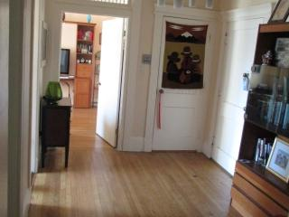1 bedroom Apartment in Allston/Brookline