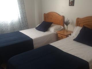 Apartamento en primera linea de la playa de gandia, Playa de Gandia