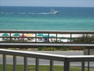 Maravilla - Our Destin Dream, Miramar Beach