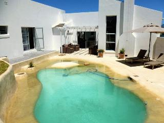 Most Popular Lake Side Home With Pool, Cape Town