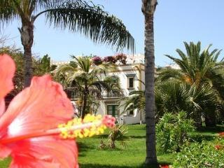 Holiday apartment Puerto Mogan. Fully modernized, Playa de Mogan