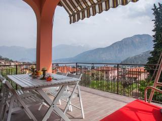 Villa la Grigna