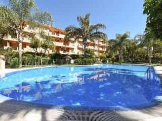 Casa Ana: Perfect holiday apartment easy walk to the beach