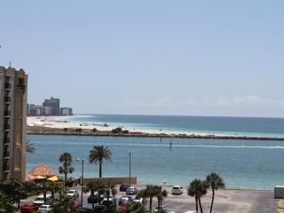 Dockside 301 - Last Minute Cancellation February!!, Clearwater
