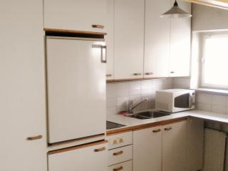 VERY NICE FLAT IN HELSINKI CENTER, Helsinki