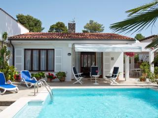 Holiday Home Es Norai 18, Cala Rajada