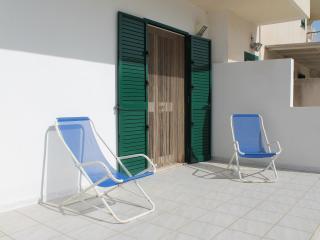 Casa Michela ideale per la tua vacanza