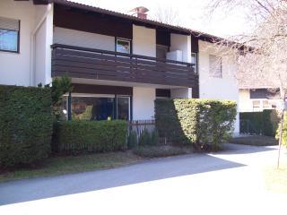 Baviera,GarmischPartenkirchen,appartamento 3 letti, Garmisch-Partenkirchen