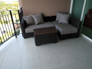Grand Venetian - 1 bedroom - Awesome Patio, Puerto Vallarta