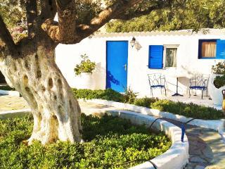 Villa Eperia: Xenon House, Ermioni