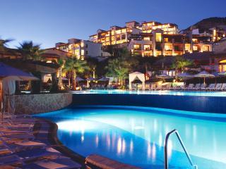 Pueblo Bonito Sunset Beach Golf & Spa Resort, Cabo San Lucas