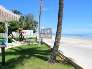 Condos for rent in Hua Hin: C5266