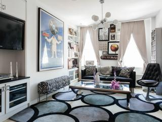 onefinestay - Essex Place private home, New York City
