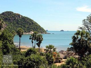 Condos for rent in Khao Tao: C5113, Koh Tao
