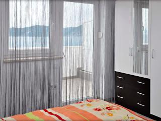 Apartman Magdalena Suite 4, Racisce