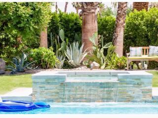 Casa De Sombras-DESERT TRIP 4 TIX!, Palm Springs