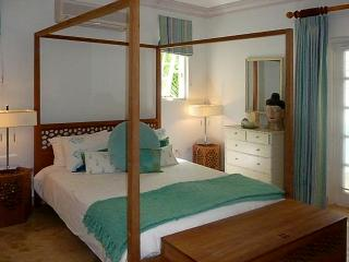 Villa Majestic View 4 Bedroom SPECIAL OFFER, Oyster Pond