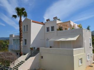 PLATON APARTMENT, Kos Town