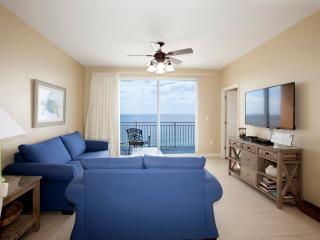 Splash Resort 506W, Panama City Beach