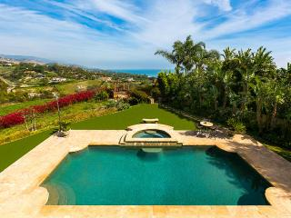 Malibu Vista, Sleeps 10