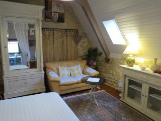 Maison de vacances Dordogne proche Sarlat, Marnac