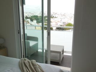 Bay View Apartments, Old Town Albufeira Algarve
