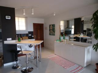 Apartamento en El Médano, Granadilla de Abona