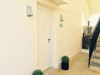 Brand New, 2 Bed/2 Bath Apartment in La Zenia