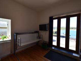 Lifeboat Studio, Campbeltown