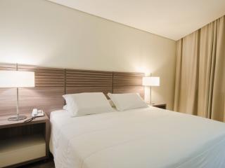 HOTEL P/ MENSALISTAS PORTO ALEGRE