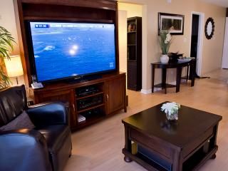 Ocean View 2 Bd 2bth MAUI Hawaii Kihei Condo Beach