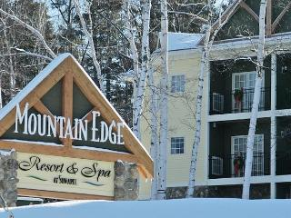 Mountain Edge Resort & Spa, Mount Sunapee