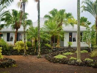 Beautiful home near beach, Pahoa