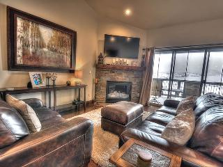 Minutes to Downtown! Affordable Luxury! (BRR14125), Park City