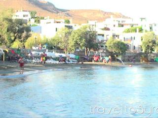SYROS LOVELY HOUSE, Megas Gialos