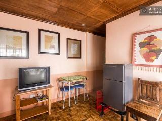 Lanis Place 1 Bedroom with Kitchen – Sleeps 4, Baguio