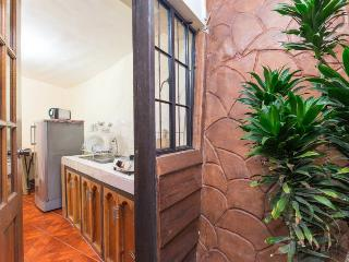 Tiptop Baguio Transient House Unit 203 – 1 Bedroom/1 Bathroom apartment – sleeps 2