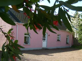 Cottage in Belfast
