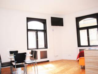 ☆☆☆Friendly apartment in  centre Prague, Praga