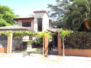 Beach House Guanacaste, Casa Libelula, Playa Flamingo