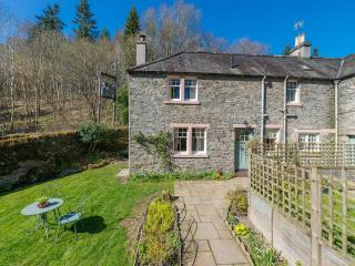1 Braefoot Cottage, Yair Estates, Galashiels
