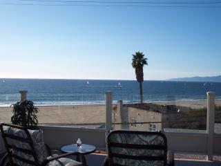 OCEAN VIEW SPECTACULAR HOME, Los Ángeles