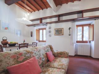 Florentine Cottage