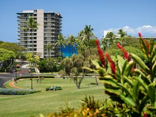 NEW LISTING!  2-bedroom Kaanapali Royal, Lahaina