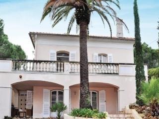 Sainte Maxime, Ste-Maxime