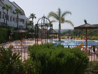 Duquesa Village 2145, San Luis de Sabinillas