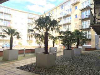 ROC Apartments - Emerald, Birmingham