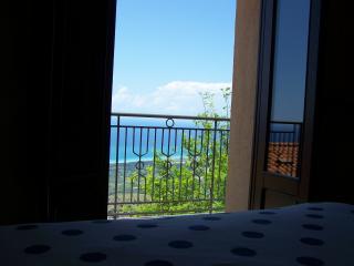 Casa vacanza san Marco